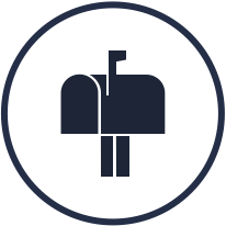 Versand icon png