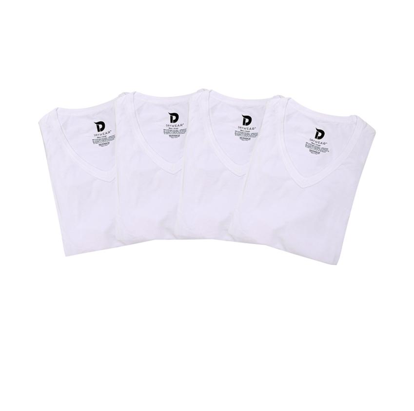 Vorteilspaket Anti schweiss shirts