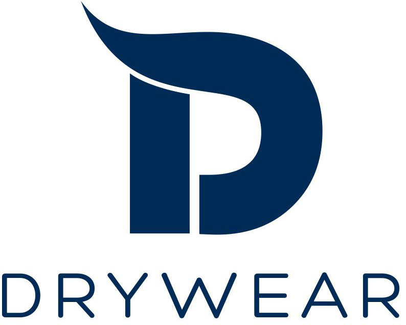 Drywear Logo