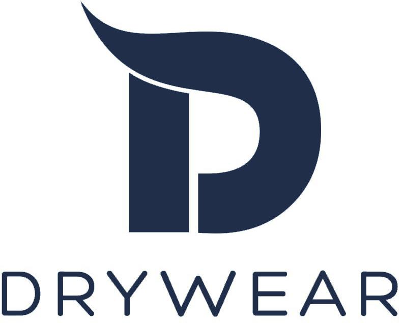 Drywear.eu