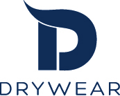 Drywear Logo klein
