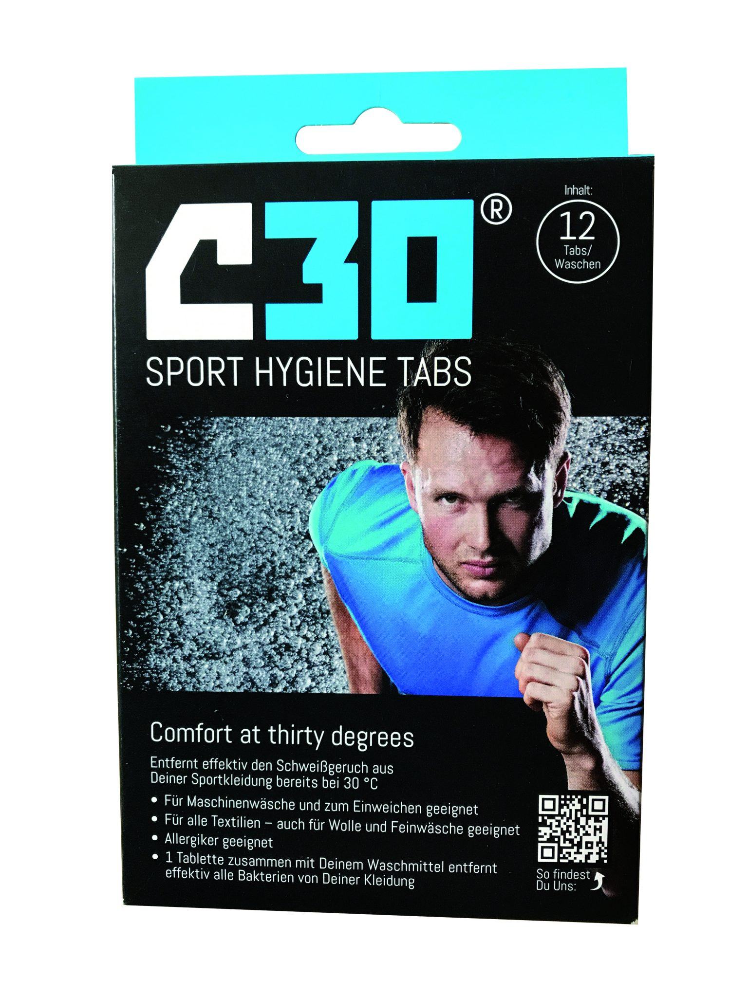C30P12_Pack_Front