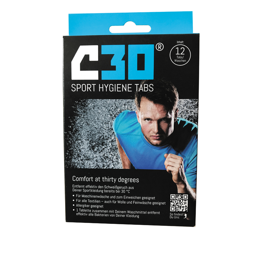C30_12_Pack_Front-