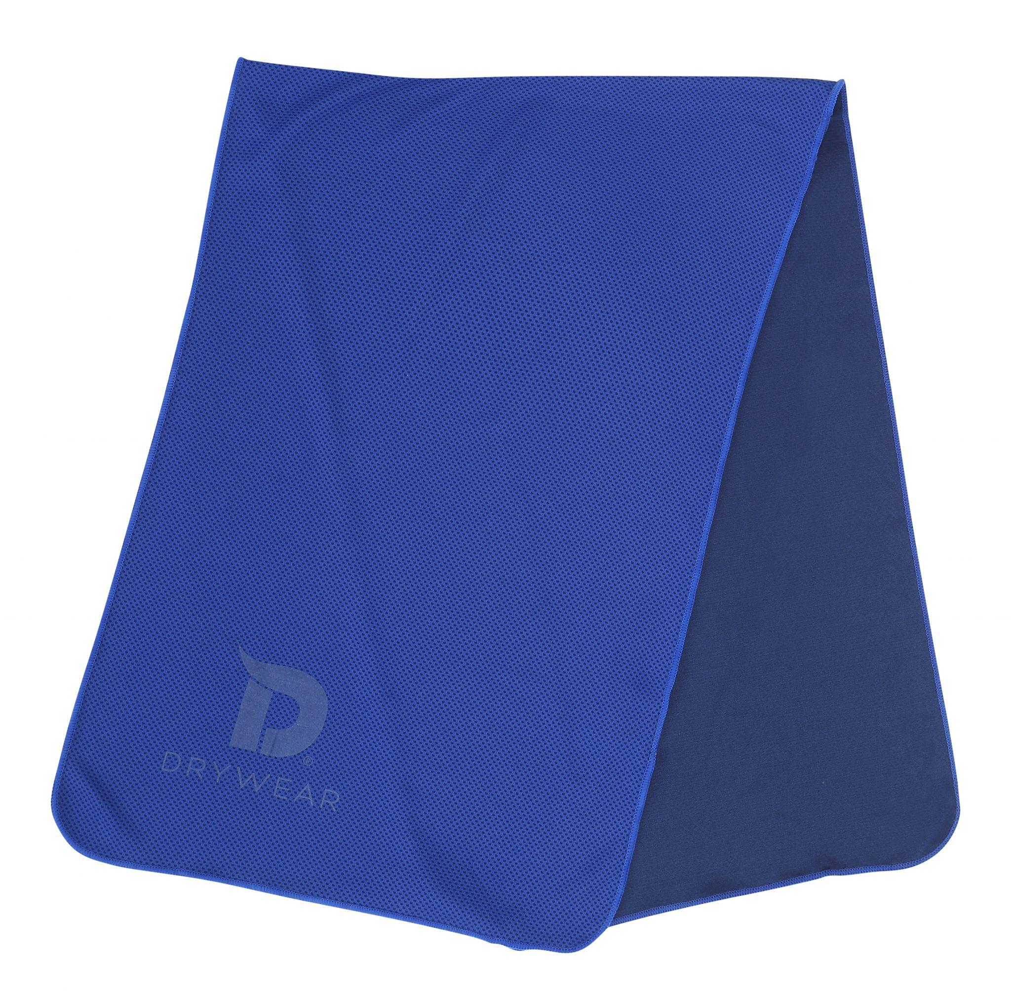 DRYWEAR Cooling Towel