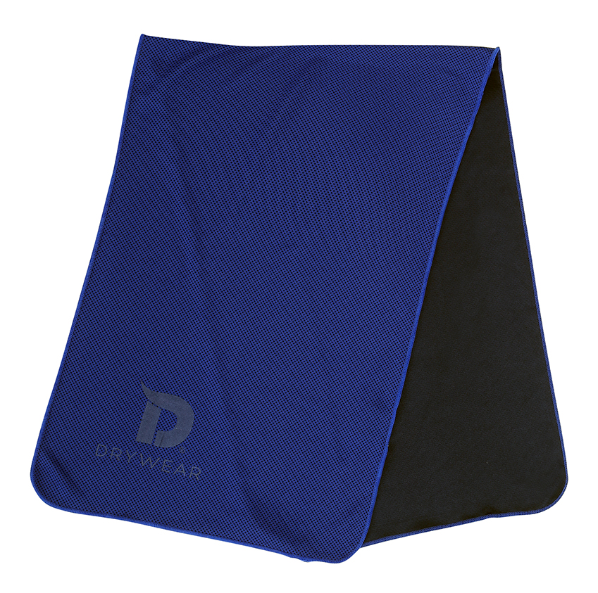 Drywear-cooling-towel