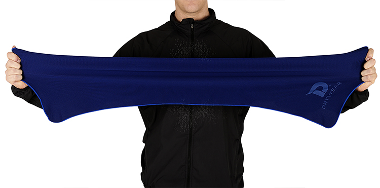 Drywear-cooling-towel-snap