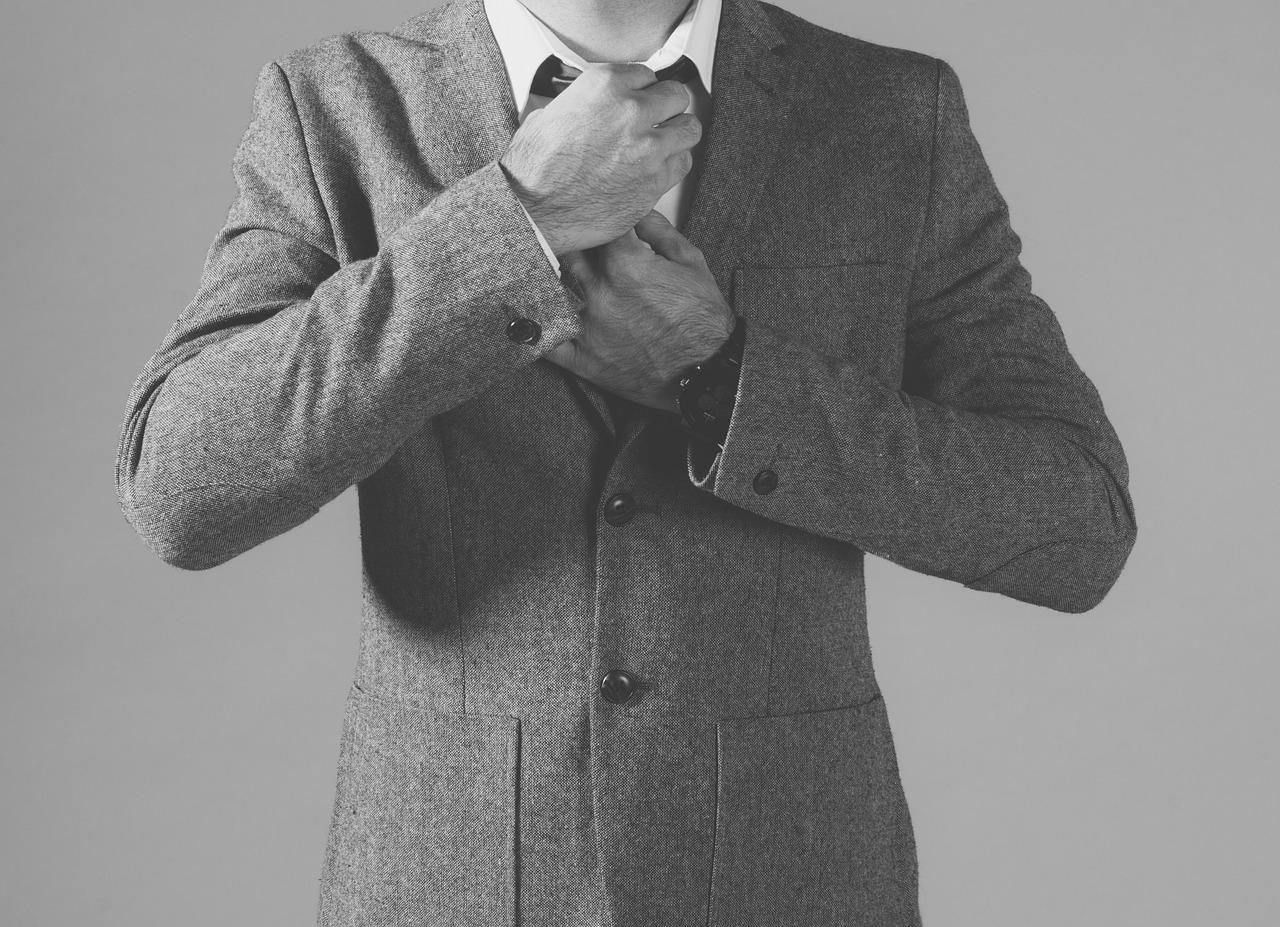 Welche Körperpflege hilft wirklich gegen Schweißgeruch